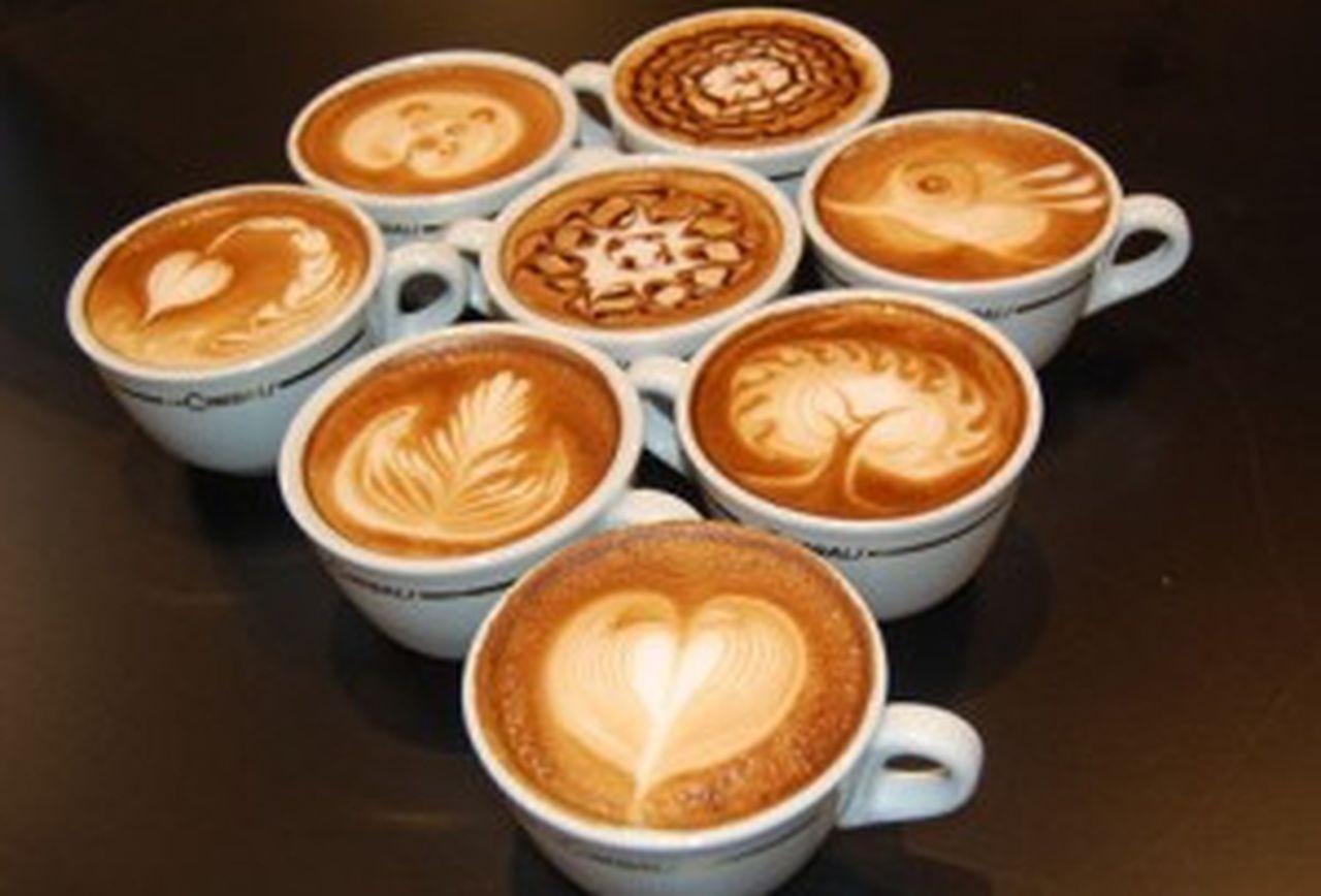 #024 latte