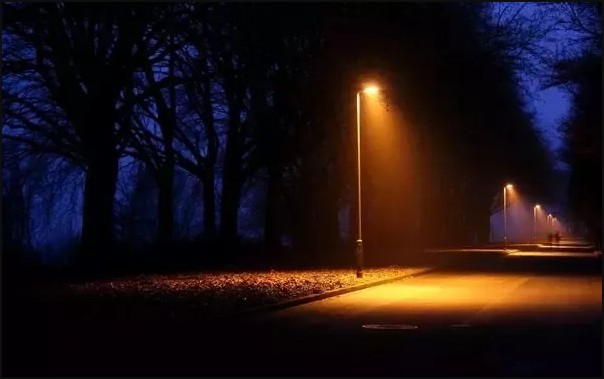 #028 lantern